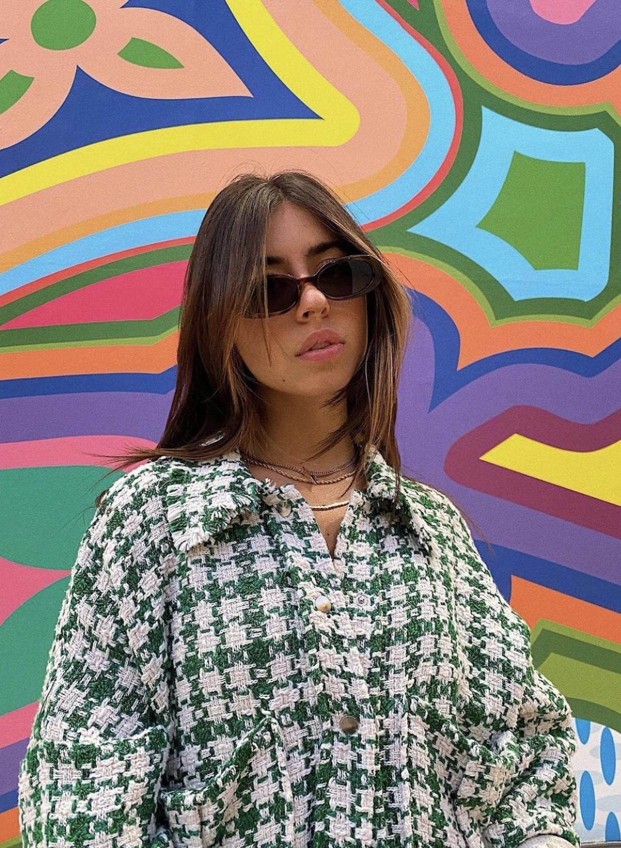 Outta Love Sunglasses-4