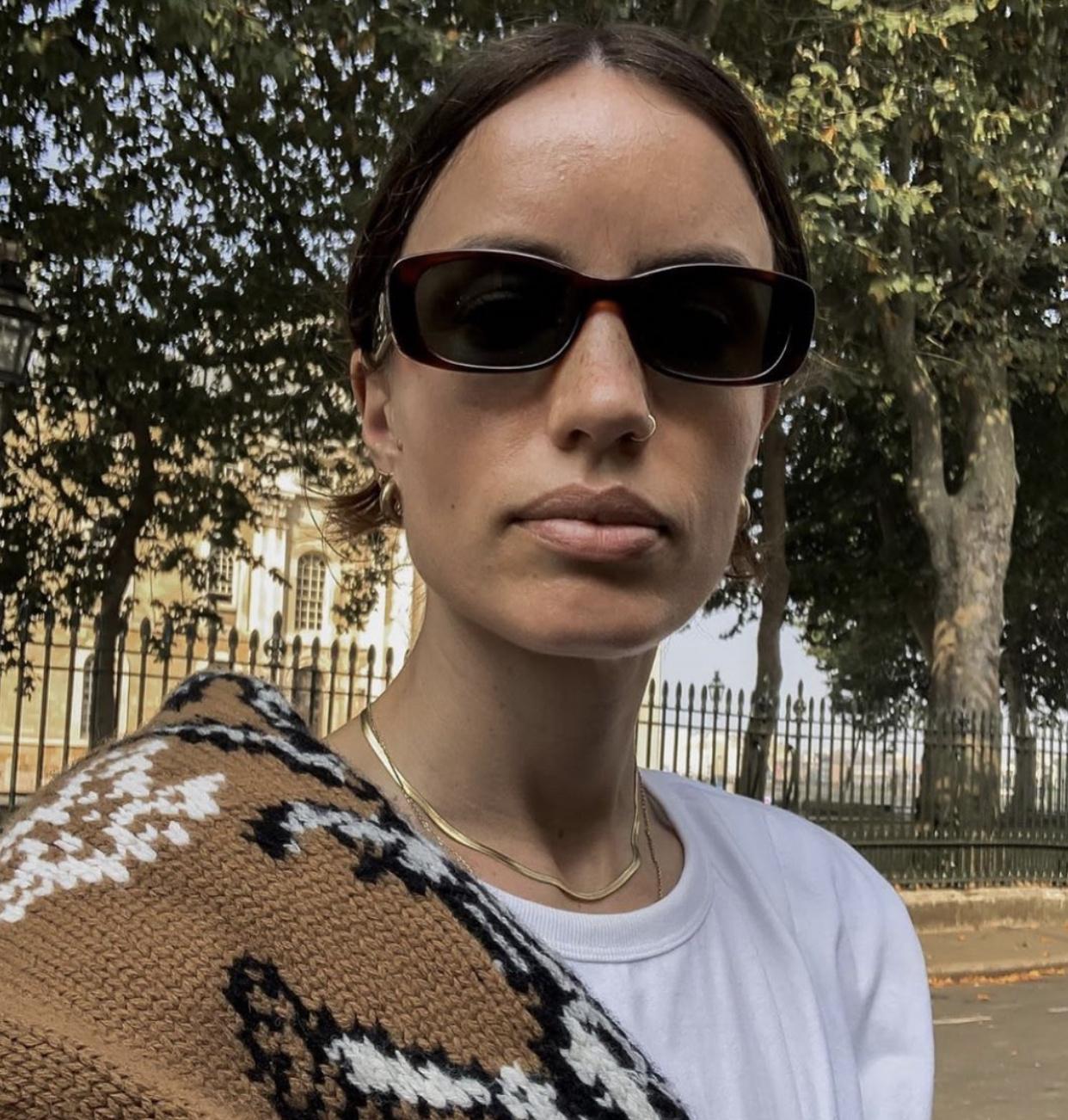 Unreal Sunglasses-5