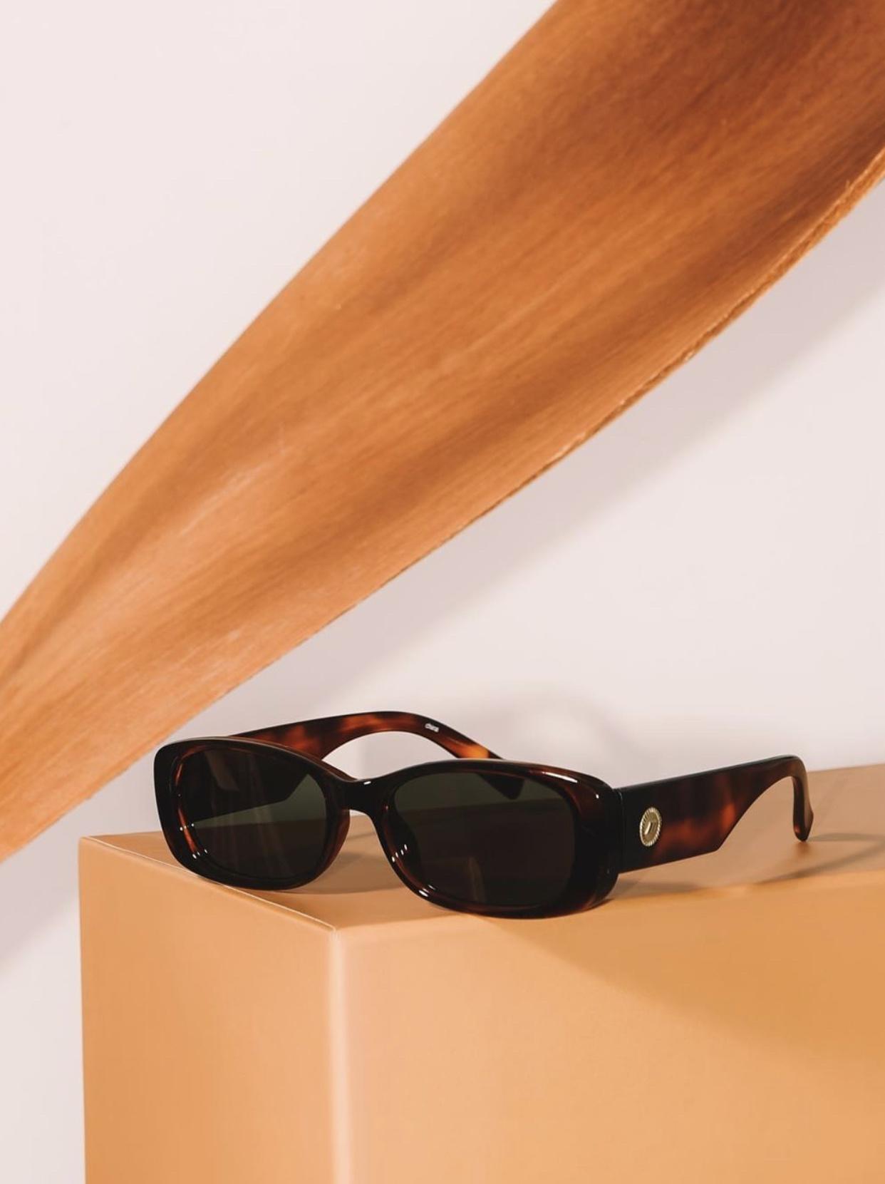 Unreal Sunglasses-3