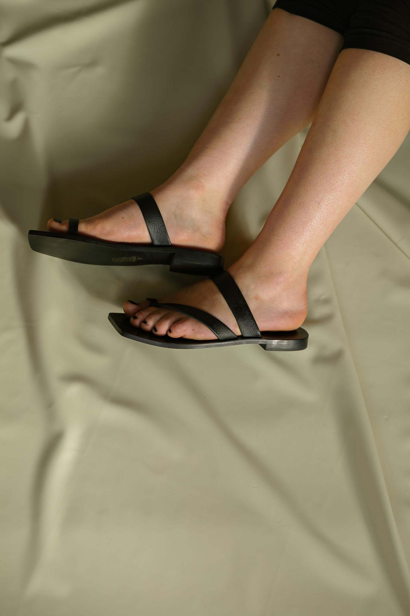 Grace Sandals-2