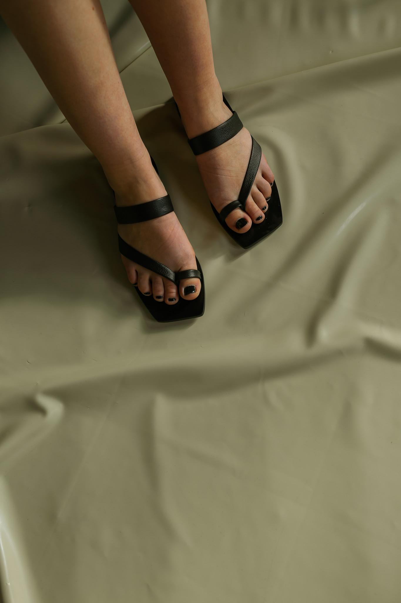Grace Sandals-3