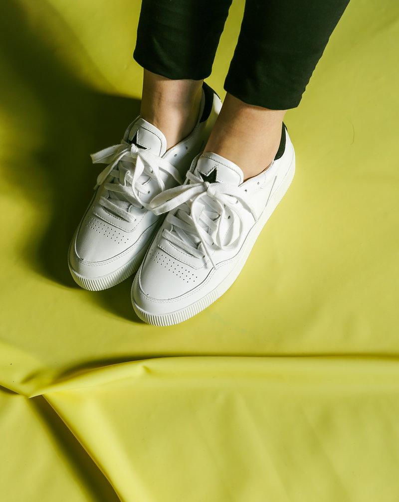 RR Arden Sneakers