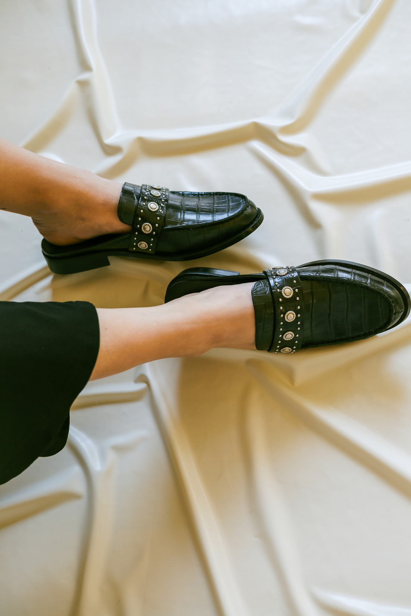 Ciara Loafers-4