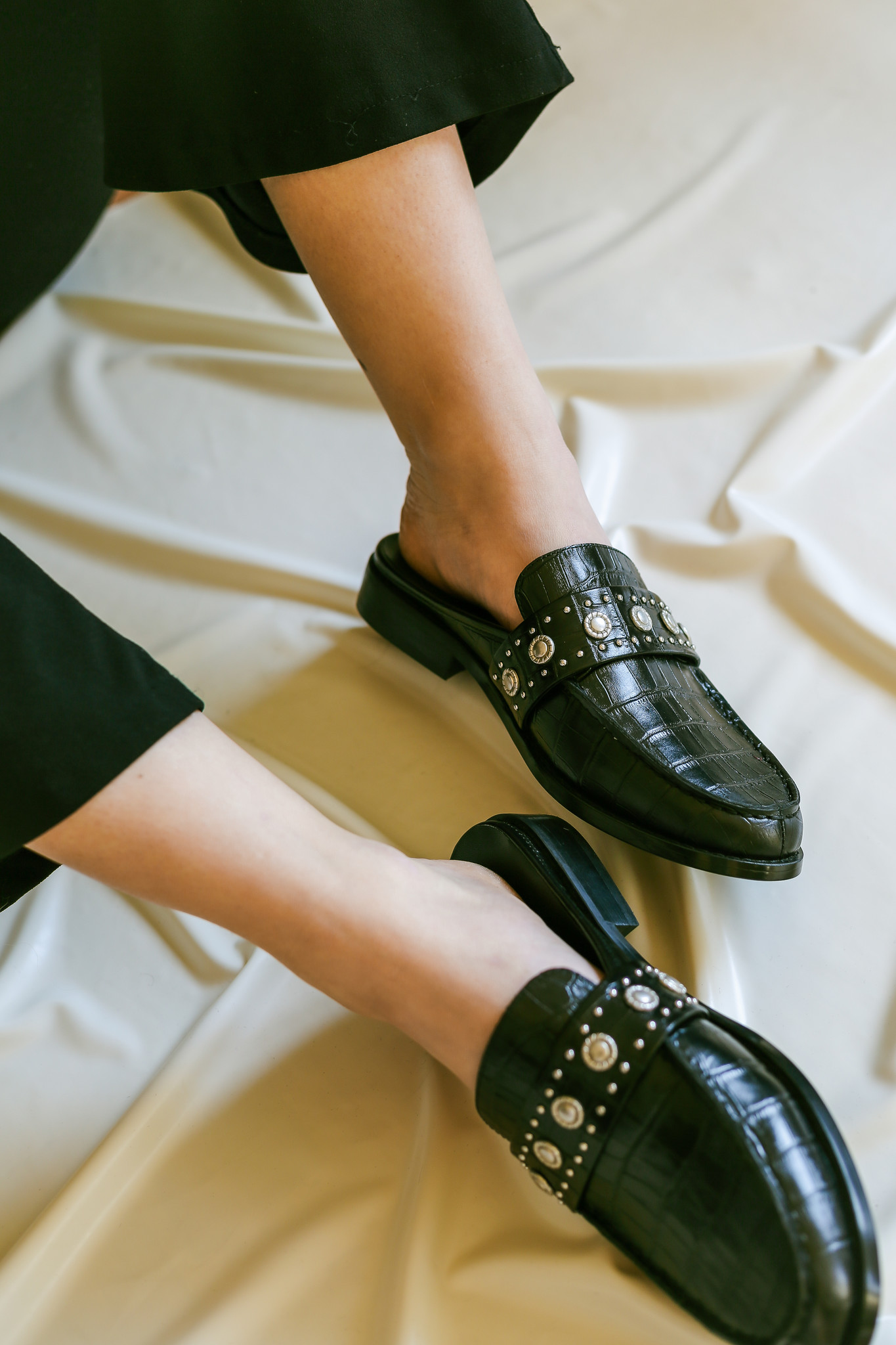 Ciara Loafers-6