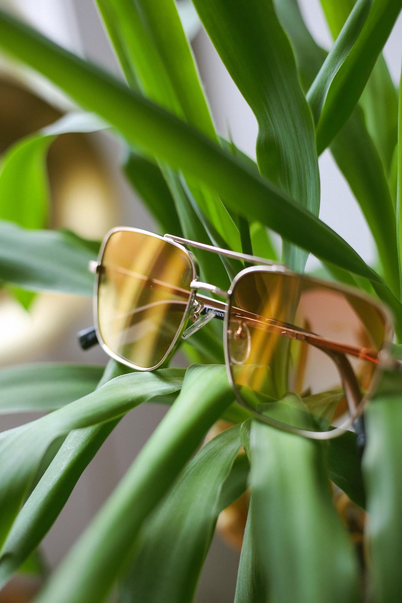 Hercules Sunglasses-5