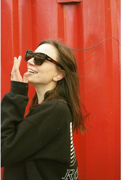 Total Eclipse Sunglasses