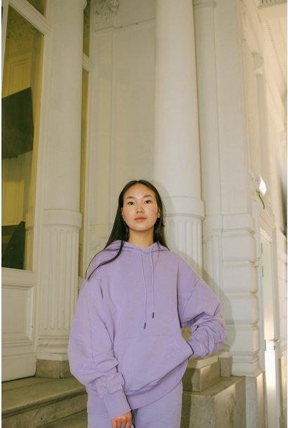 Kalcid Sweater