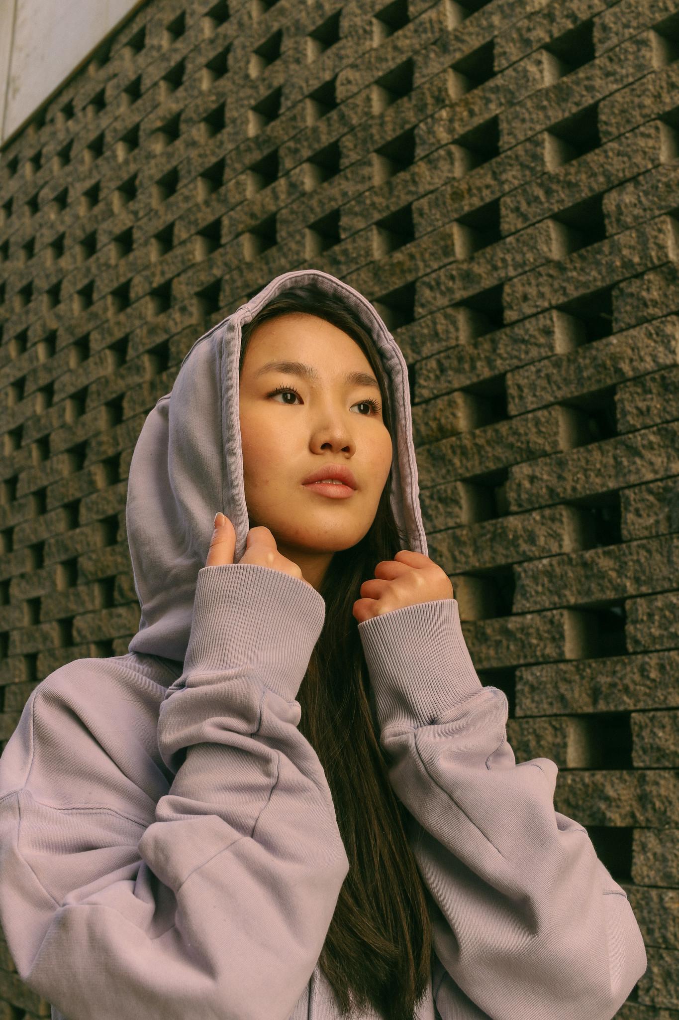 Kalcid Sweater-2