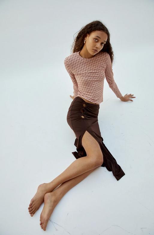 Pilar Longsleeve-2