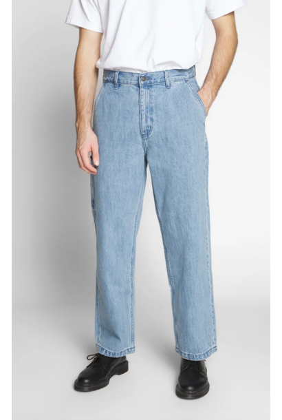 Hard Work Carpenter Trousers