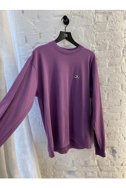 Eyes Longsleeve