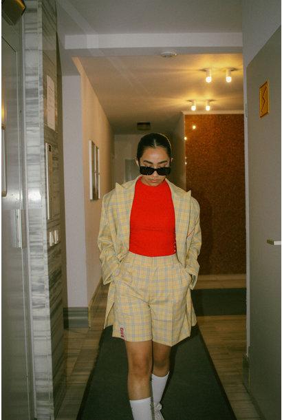 Klevon Shorts