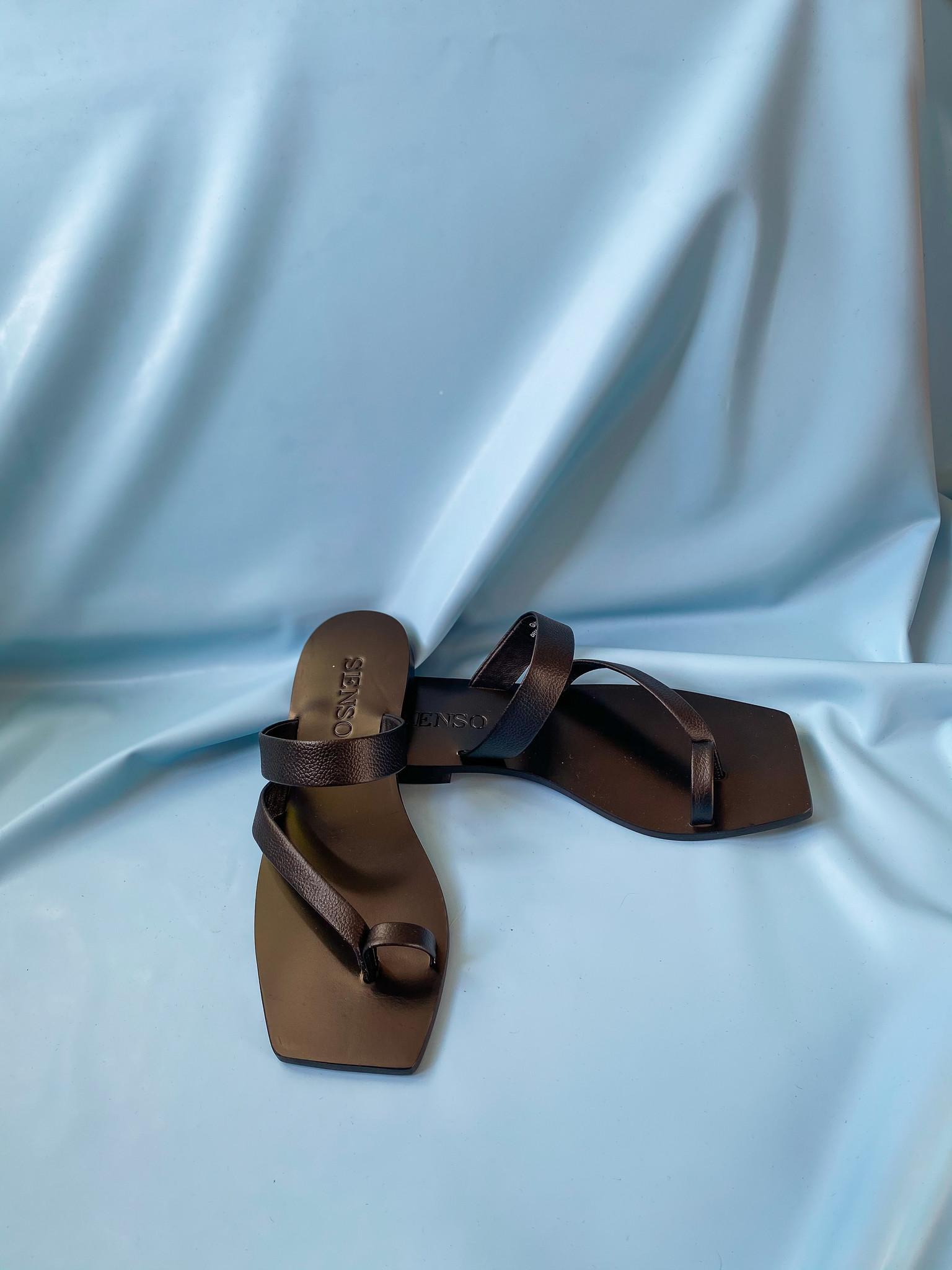 Grace Sandals-1