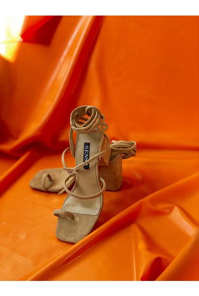 Orelie Heels