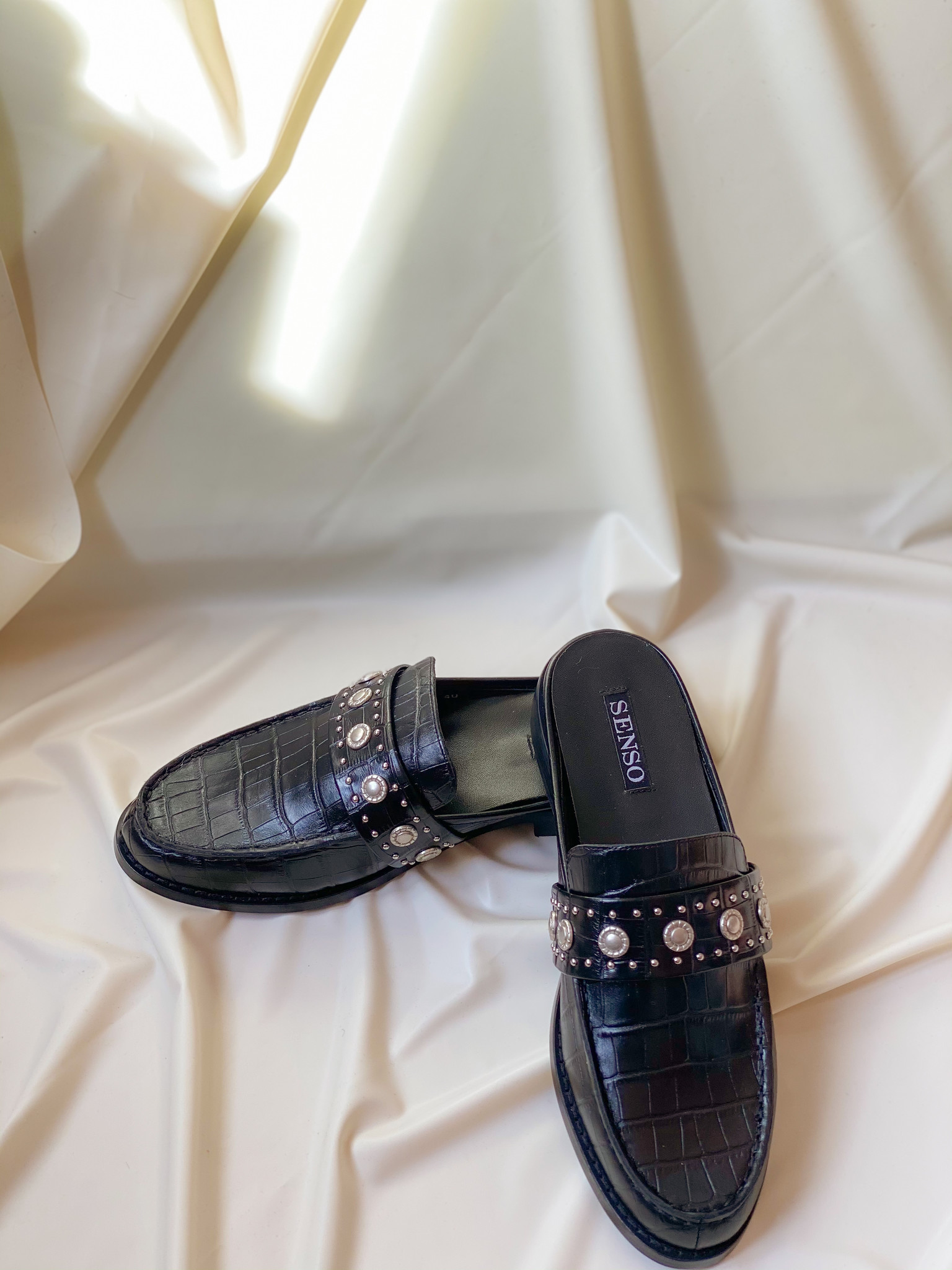 Ciara Loafers-5