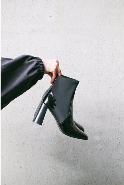 Zed Boots
