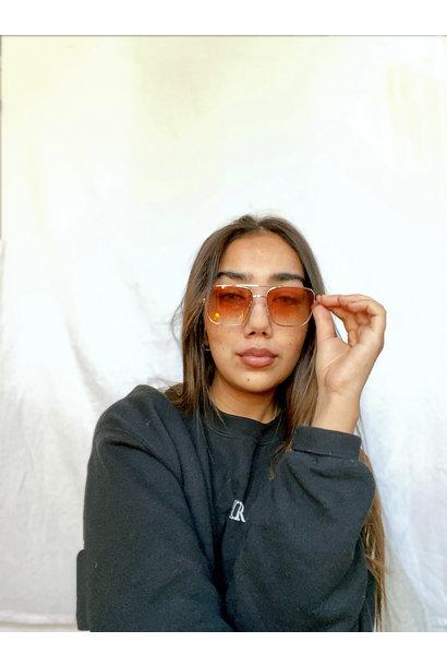 Hercules Sunglasses