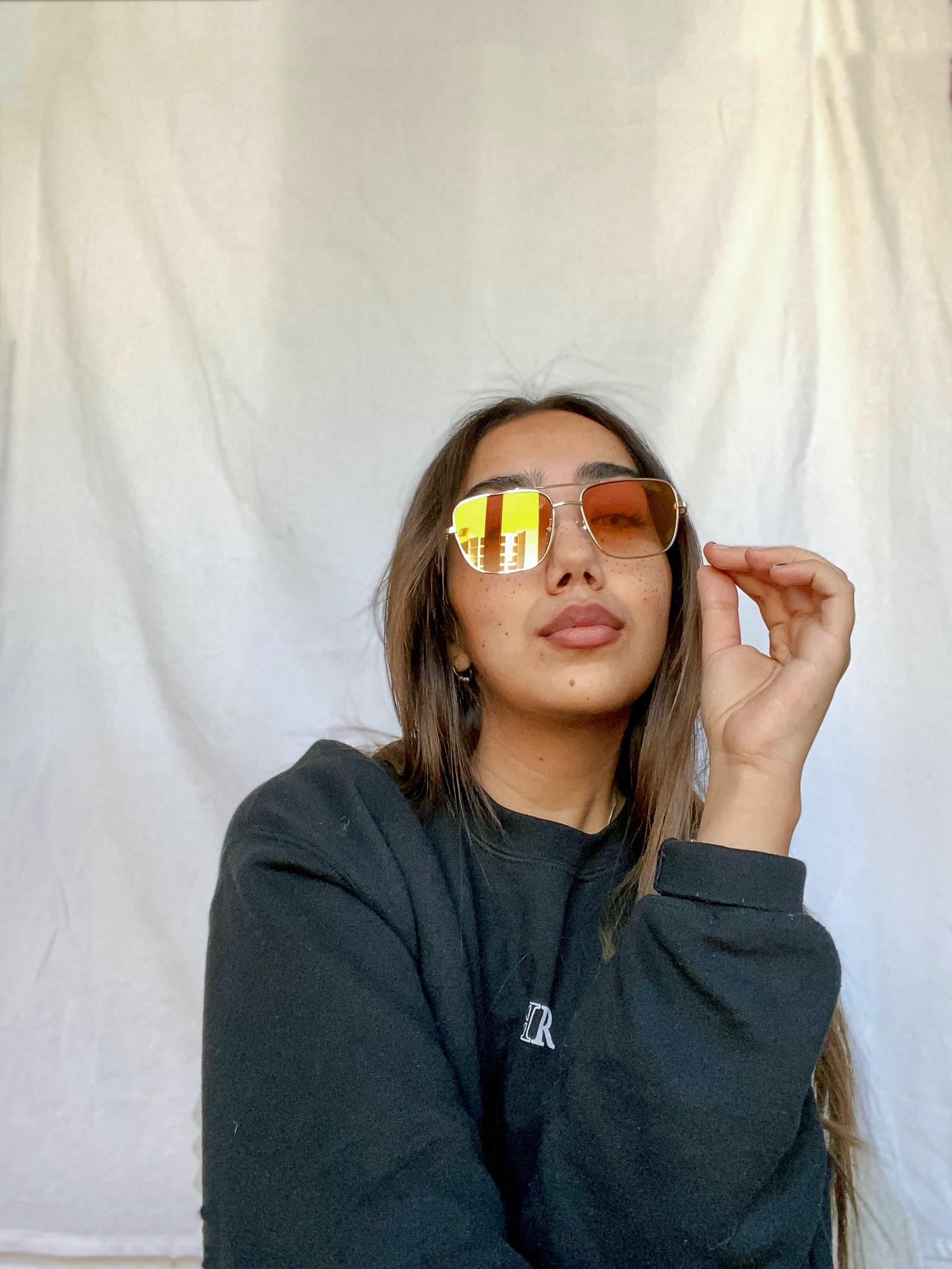 Hercules Sunglasses-2