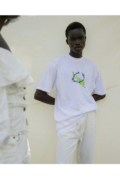 Kimwhi T-shirt