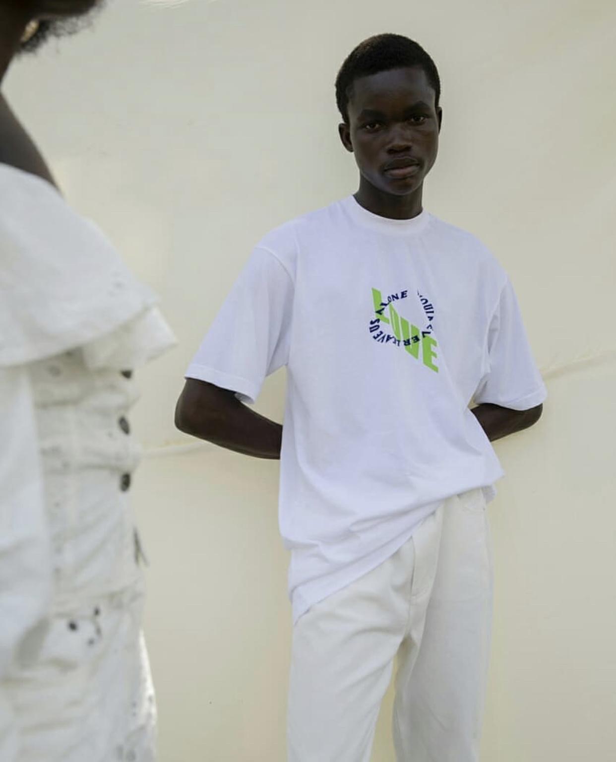 Kimwhi T-shirt-1