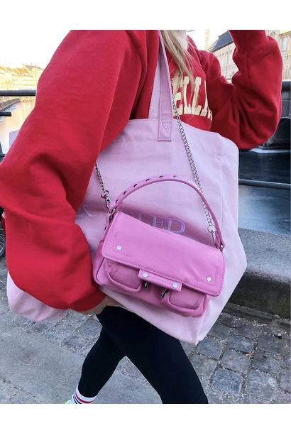 Honey Bag