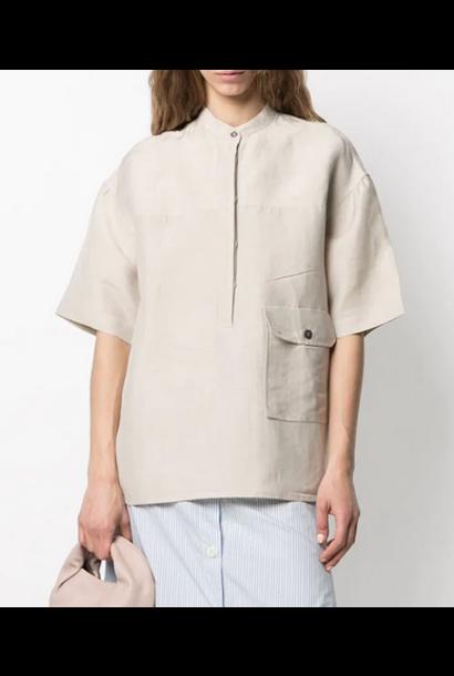 Edie Shirt