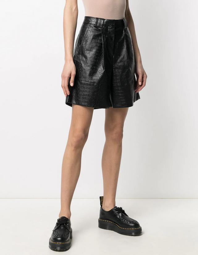 Liv Shorts-1