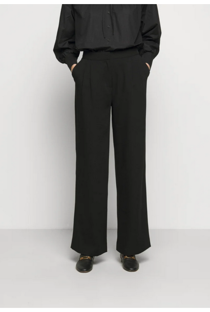 Mille Trousers