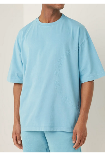 Kenspla T-shirt