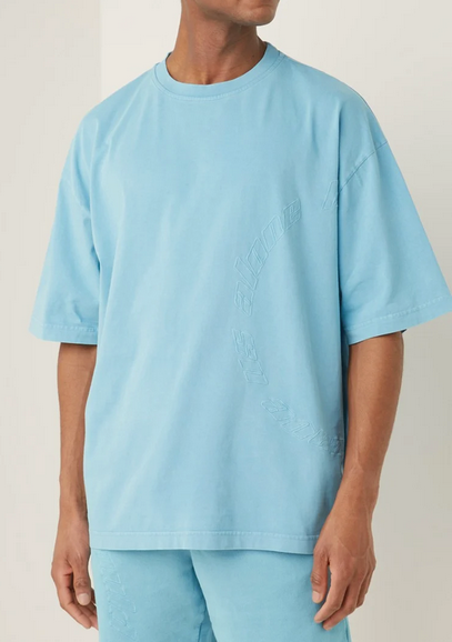 Kenspla T-shirt-1