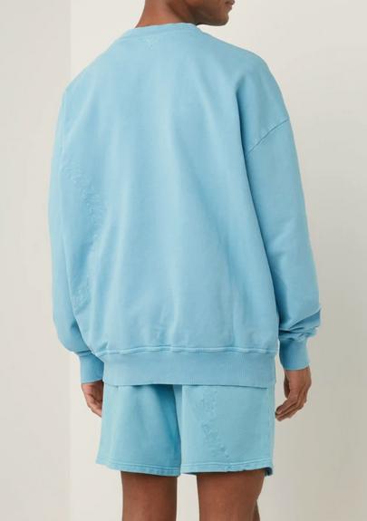 Kerspla Sweater-3