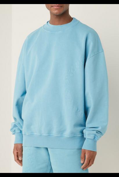 Kerspla Sweater