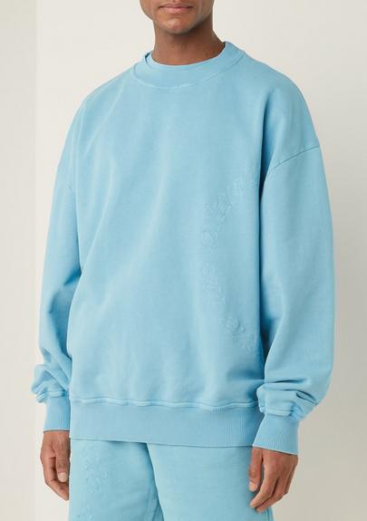 Kerspla Sweater-1
