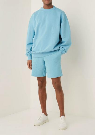 Kerspla Sweater-2