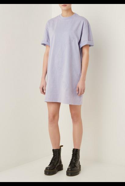 Koxid T-shirt Dress