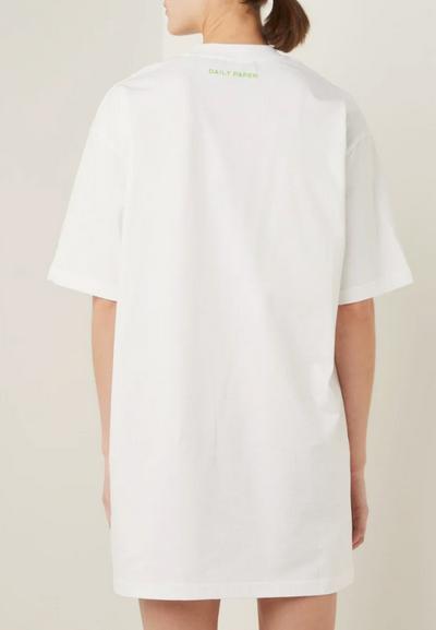 Koxy T-shirt Jurk-3