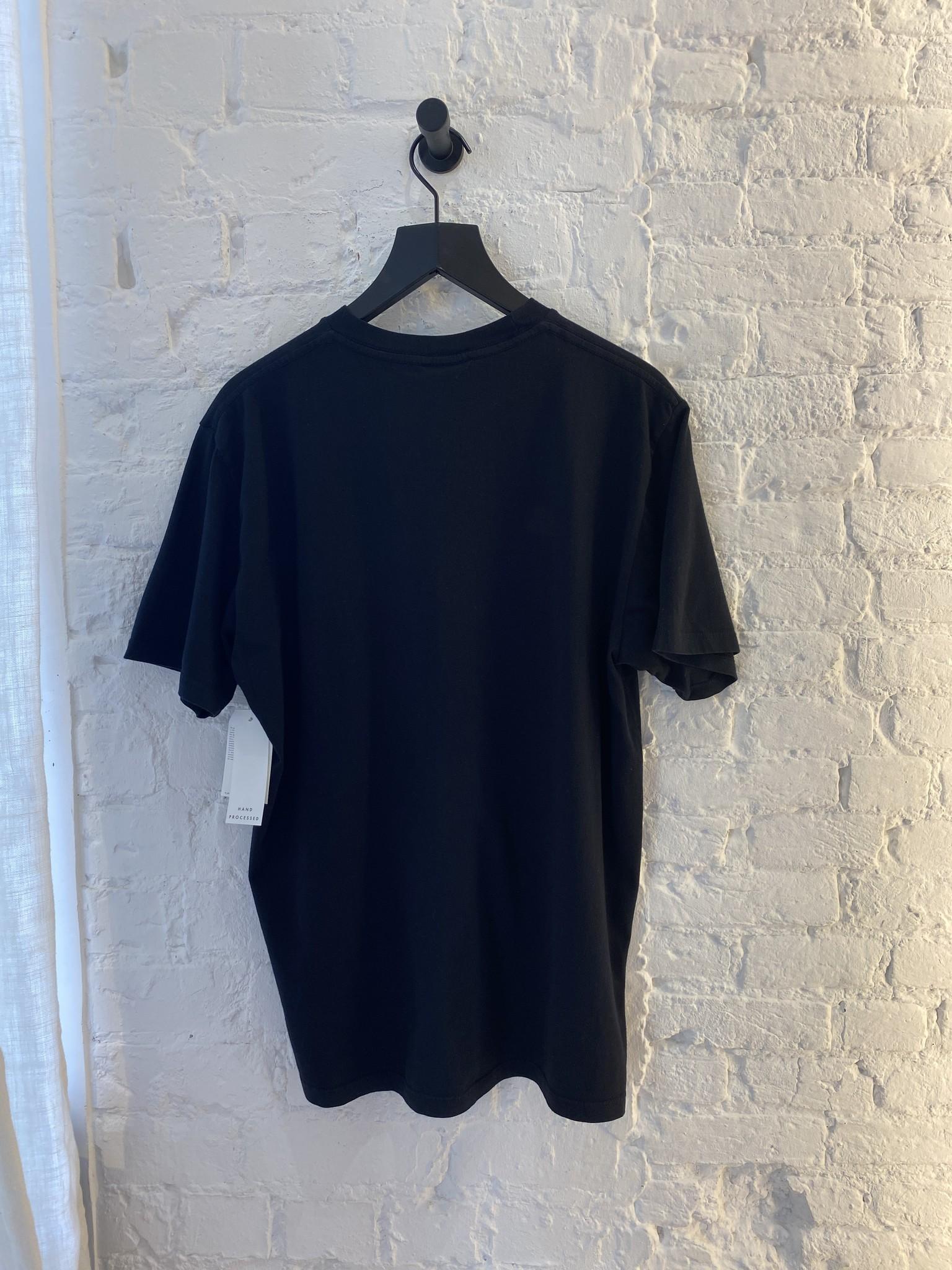 Choice T-shirt-3