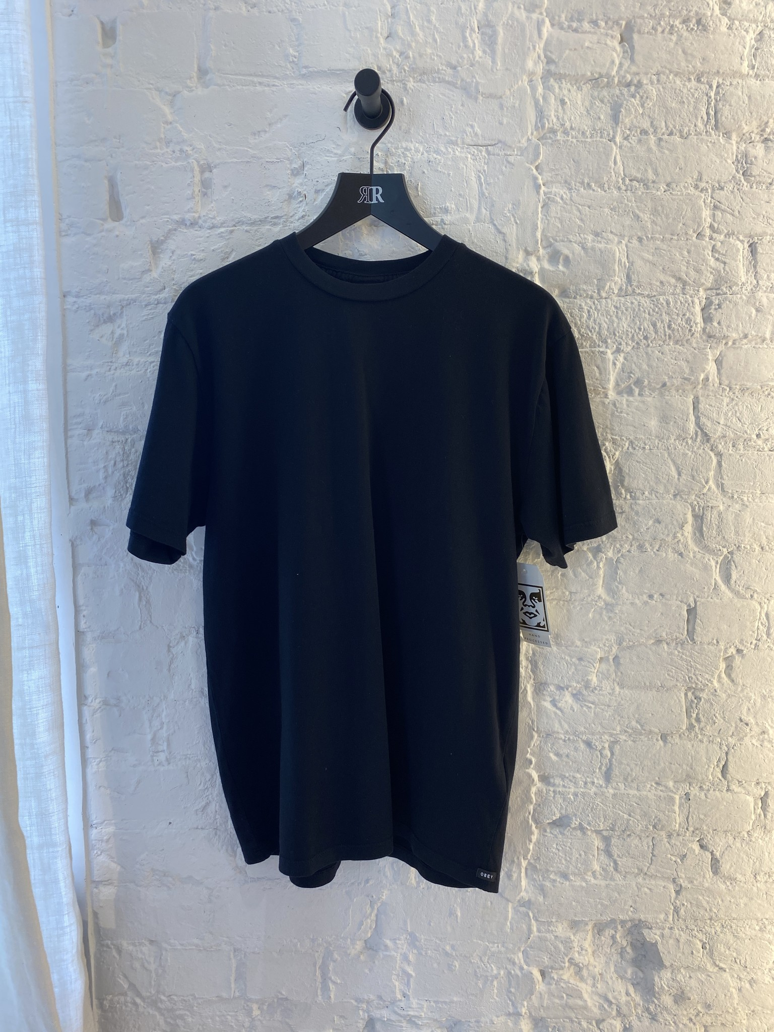 Choice T-shirt-1