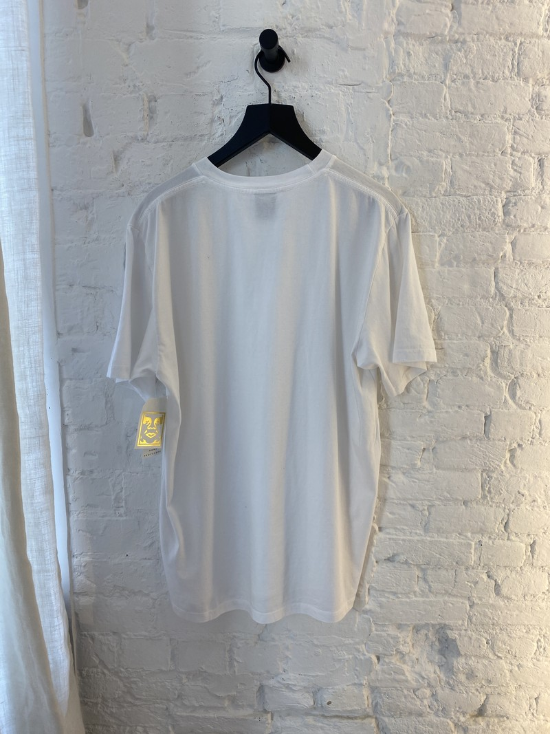 RR Choice T-shirt