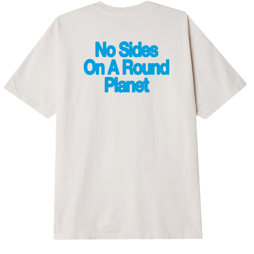 Our Planet T-shirt-2