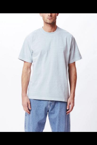 Mini Bold T-shirt