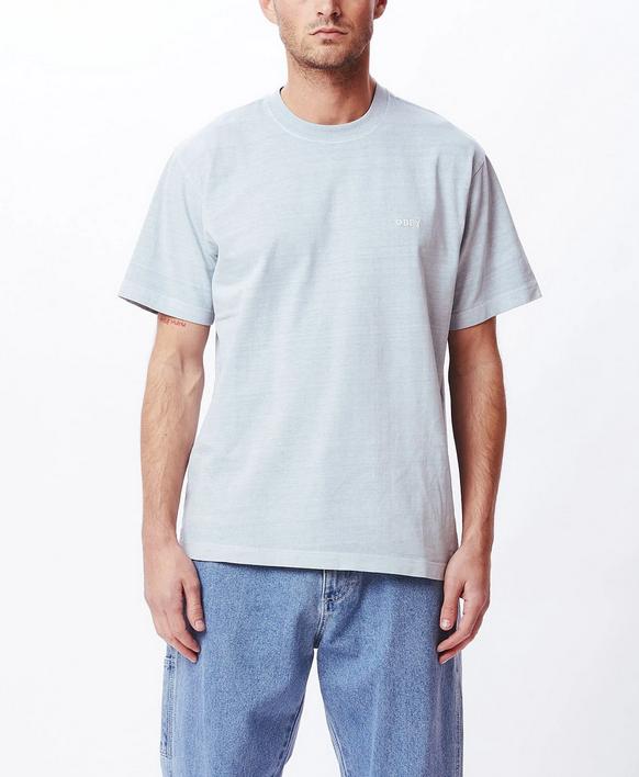Mini Bold T-shirt-1