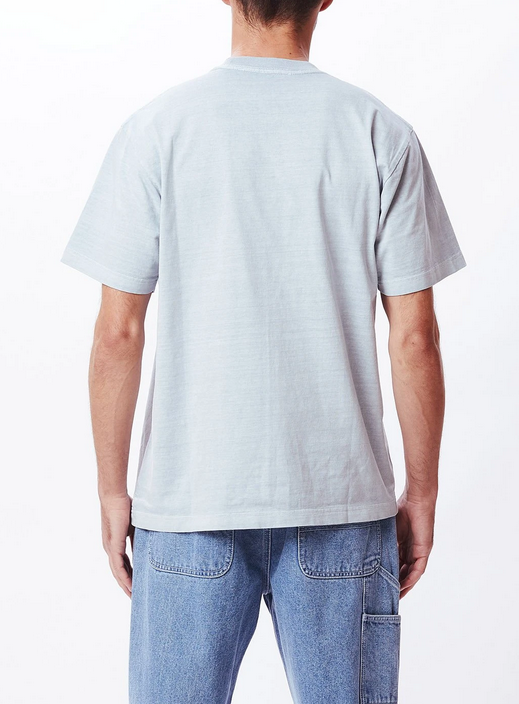 Mini Bold T-shirt-3