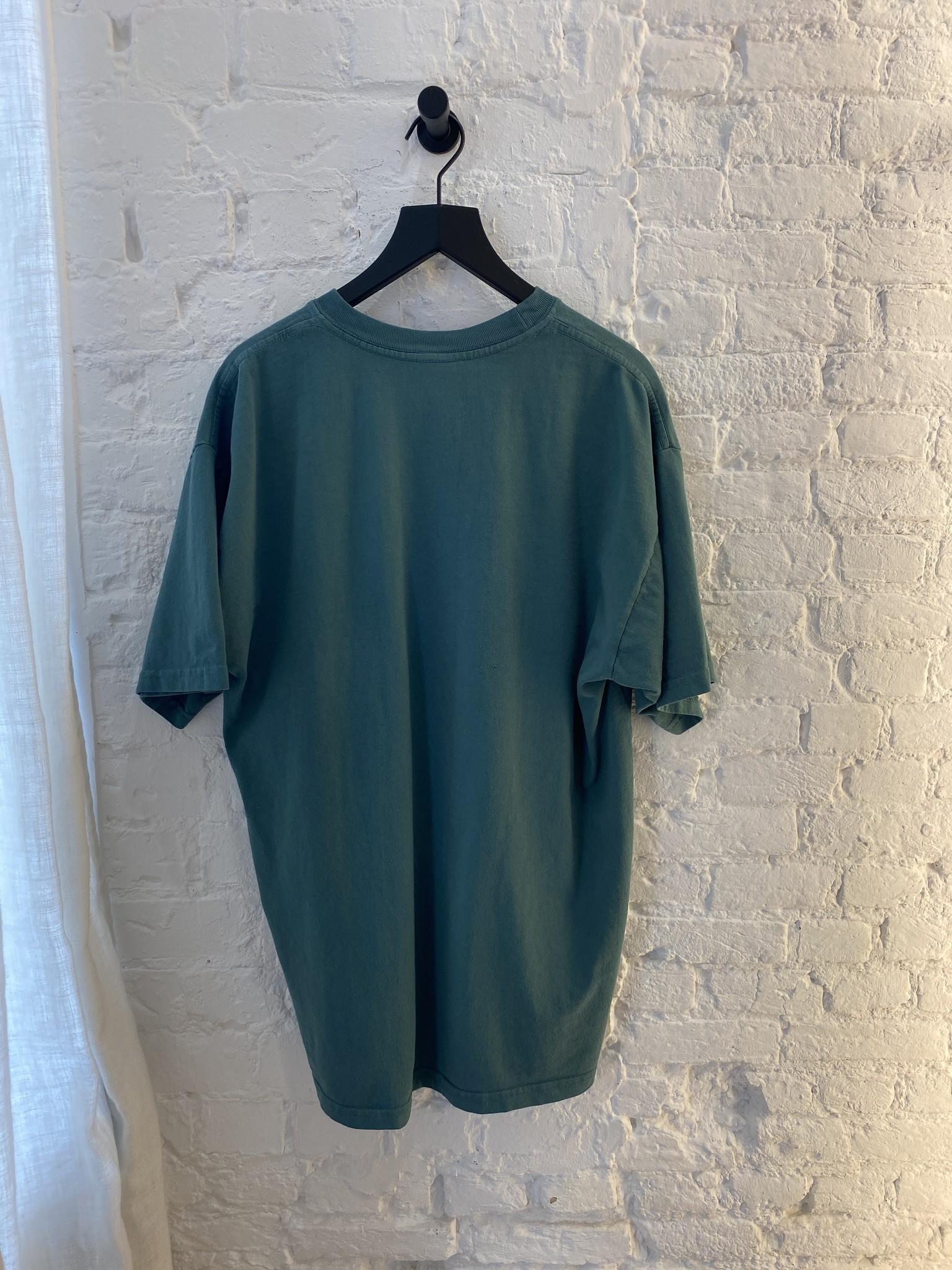 Bold T-shirt-3