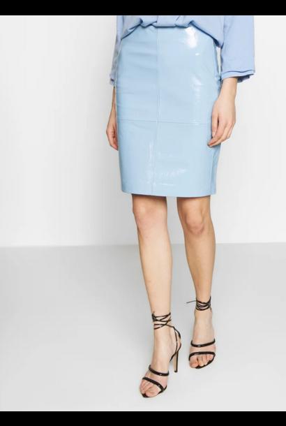 Solange Skirt