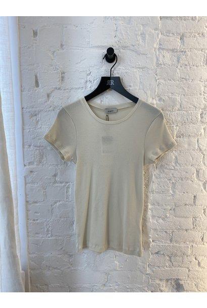 Lila Organic T-shirt