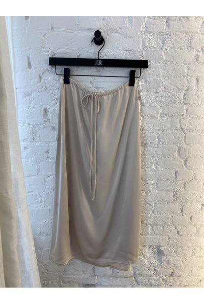 Sierra Skirt