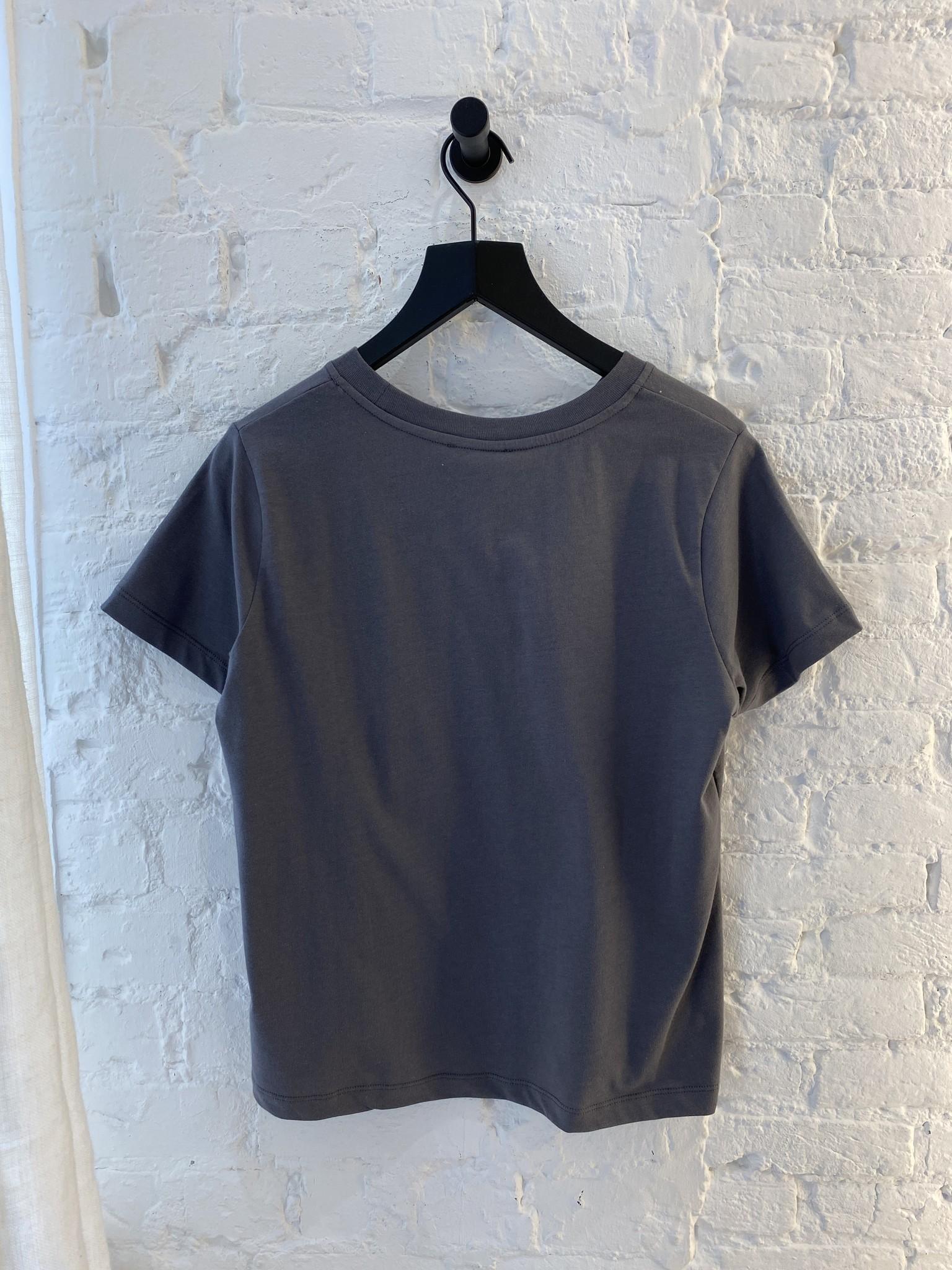 June T-shirt-4