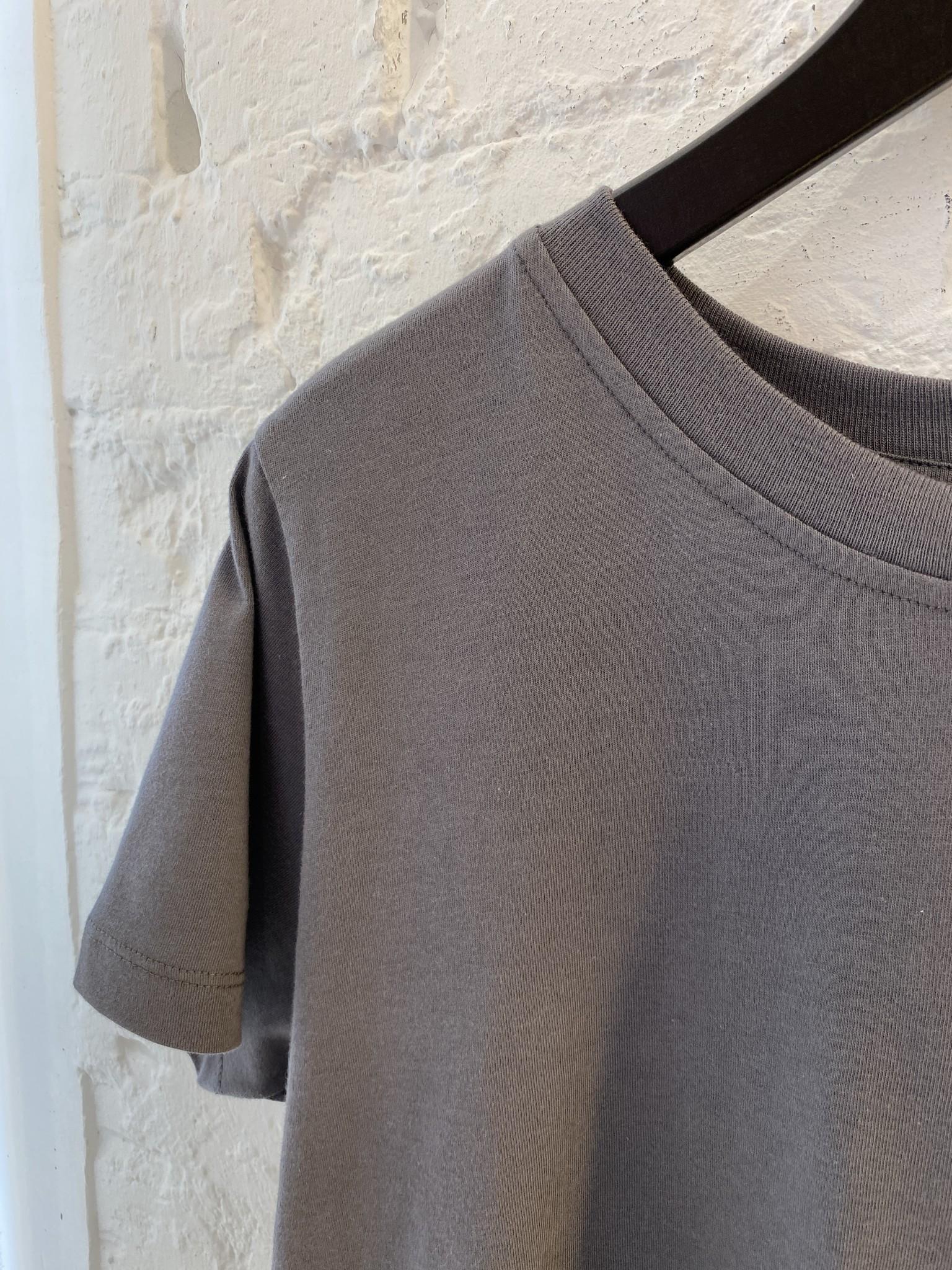 June T-shirt-3