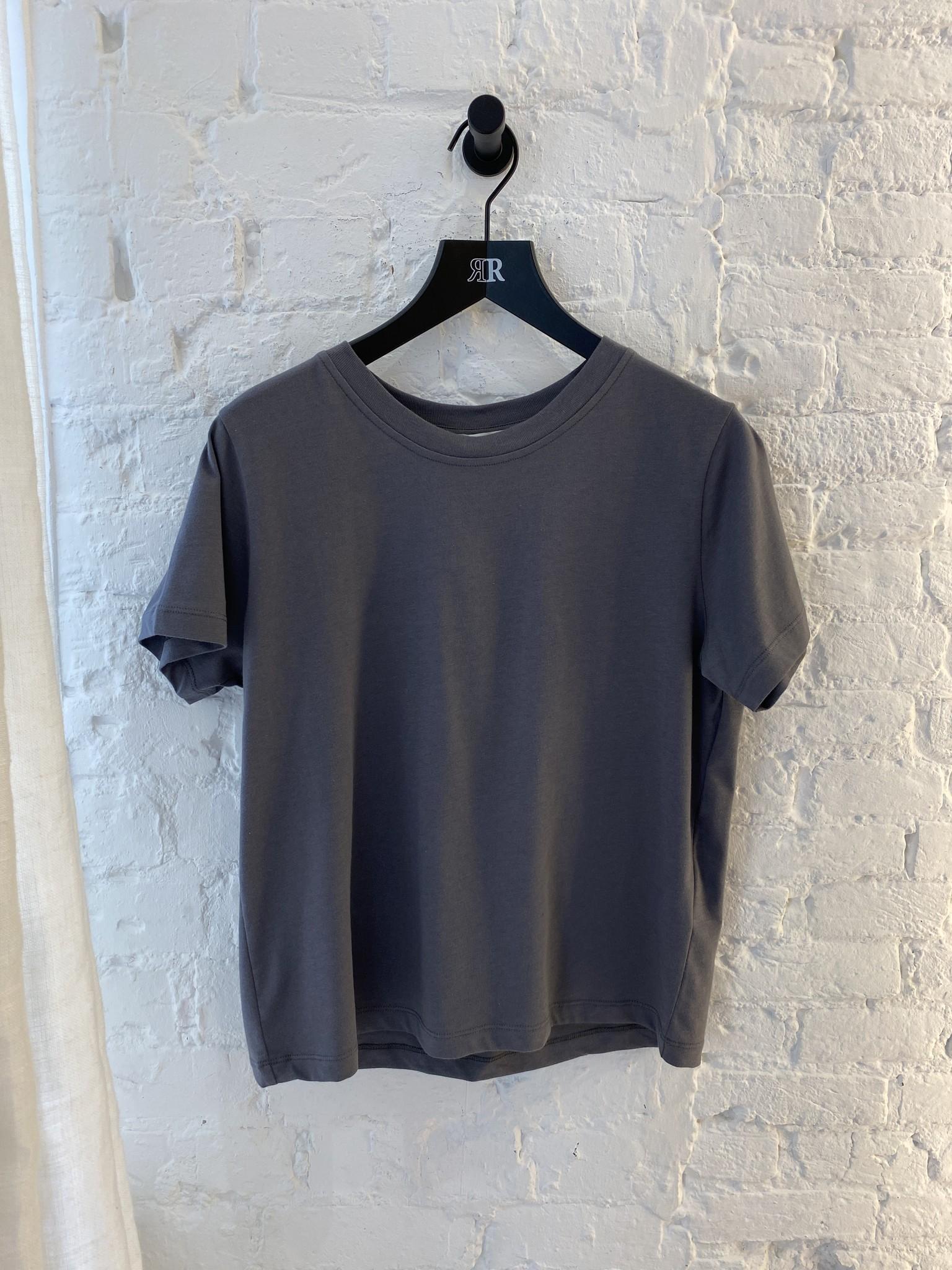 June T-shirt-2